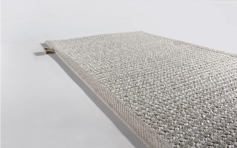 tapis poolside limited edition ekorce tapis limited l 250 p 200 cm couleur limited carrara. Black Bedroom Furniture Sets. Home Design Ideas